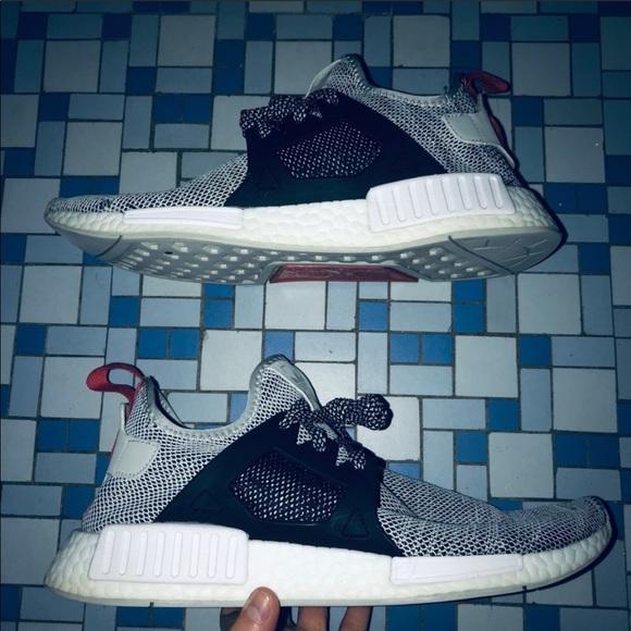 Adidas NMD XR1 JD Sports